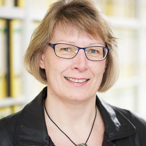 Daniela Böhm