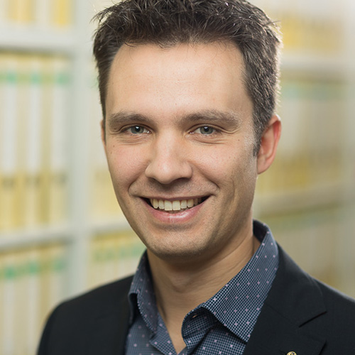 Stefan Wingert
