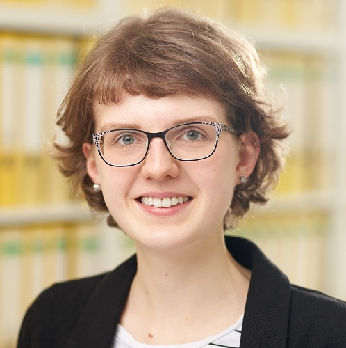 Lara Baumbach